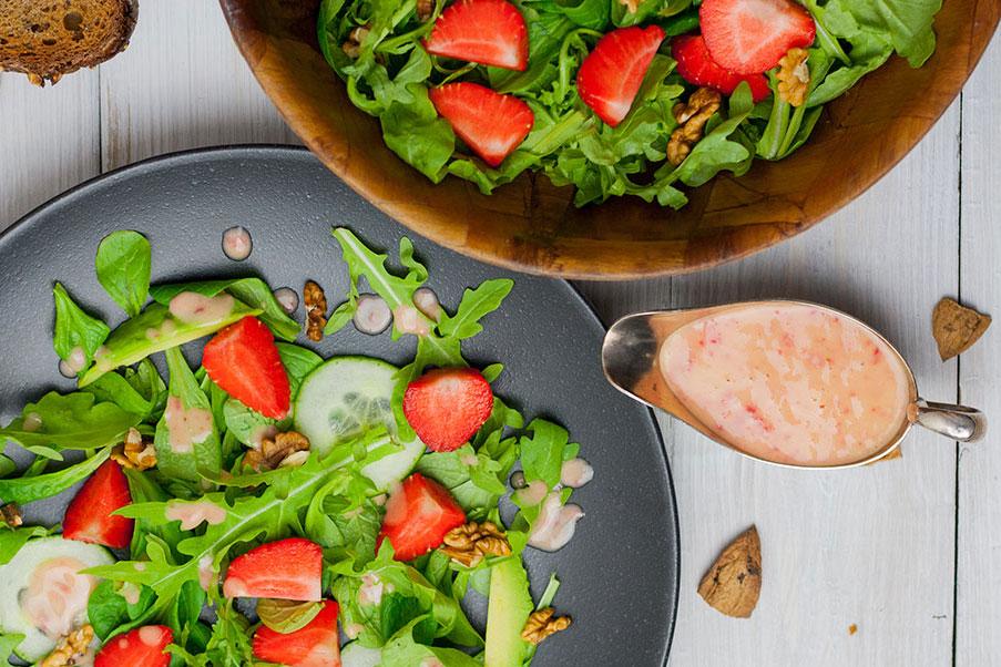 mangold_muskat_sommersalat_erdbeeren