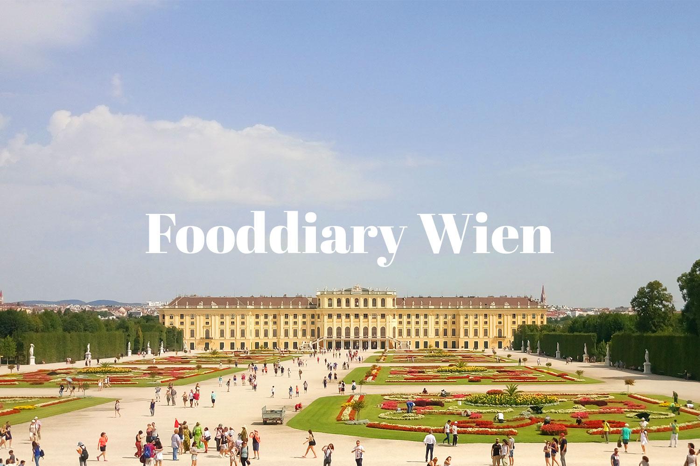 vegan essen in Wien Empfehlungen