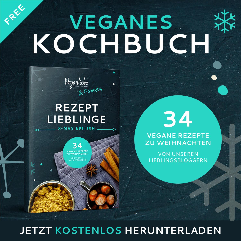 veganliebe_kochbuch