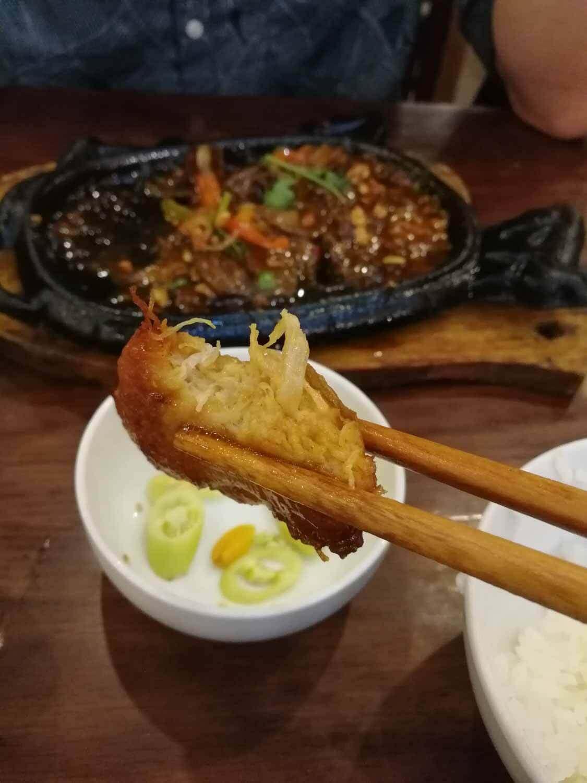 veganes Essen in Vietnam