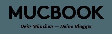Logo Mucbook